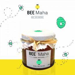 BEE-MAHA-thym-250g-600x600